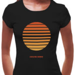 product-preview-temp-510x600_stop-global-warming-women-black