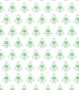 prints-preview-temp-510x600_save-a-tree-1