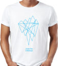 product-preview-temp-510x600_save-the-icebergs