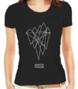 product-preview-temp-510x600_save-the-icebergs-black-women