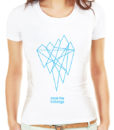 product-preview-temp-510x600_save-the-icebergs-women